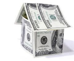 Hỗ trợ vay vốn khi mua căn hộ chung cư Tây Hồ Tây
